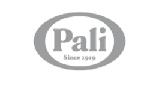 logo-pali