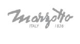 logo-marzotto