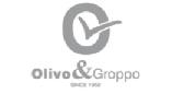 logo-olivo-groppo