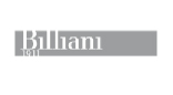 logo-billiani