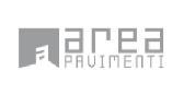 logo-areapavimenti