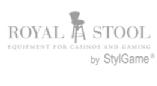 logo-royalstool