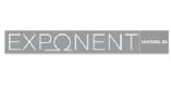 logo-exponent