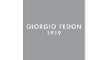 logo-giorgio-fedon