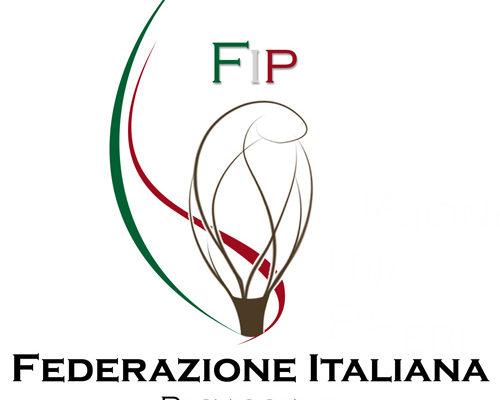 Federazione Italiana Pasticceria