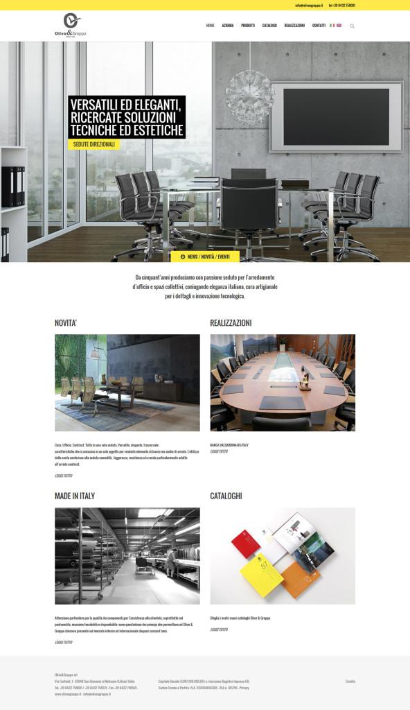 olivo-e-groppo-sito-internet