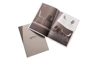 softline1979-magazine